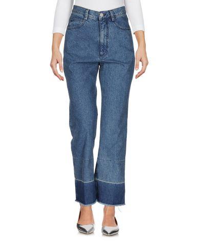 Rachel Comey Jeans billig real mange typer online salg nettbutikk rabatt footlocker M672uZWv