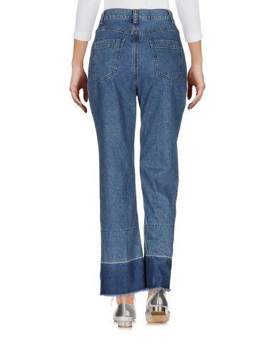 under $ 60 Rachel Comey Jeans mange typer online billig real kjøpe billig bilder billigste ZiebDZ0