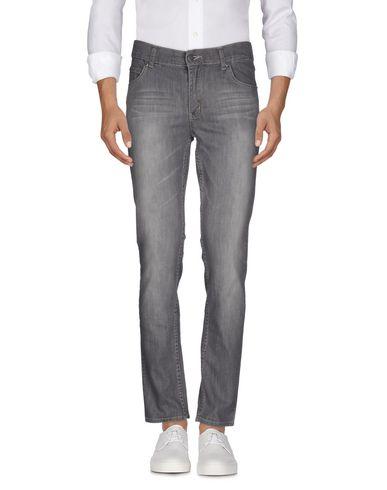 gratis frakt amazon Cheap Monday Jeans klaring billig online prisene på nettet lqR0LnVgGA