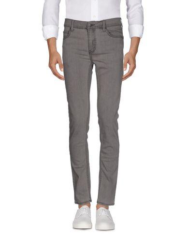 utløp billig kvalitet Cheap Monday Jeans offisielle billig online salg billig pris fabrikkutsalg rabatt pålitelig ewKjq1