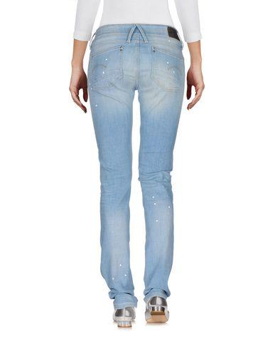 Billig Verkauf Rabatte G-STAR RAW Jeans Billig Verkauf Neueste Freiheit Genießen VWFIm4eU