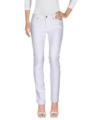 Roy Rogers Jeans billigste billig salg stikkontakt utgivelse datoer online 52XZGlXTA9