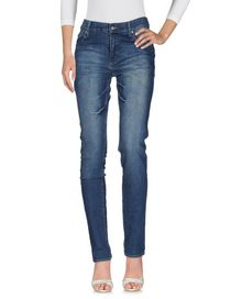 Cheap Monday Women - shop online jeans, shorts, parka and more at ...