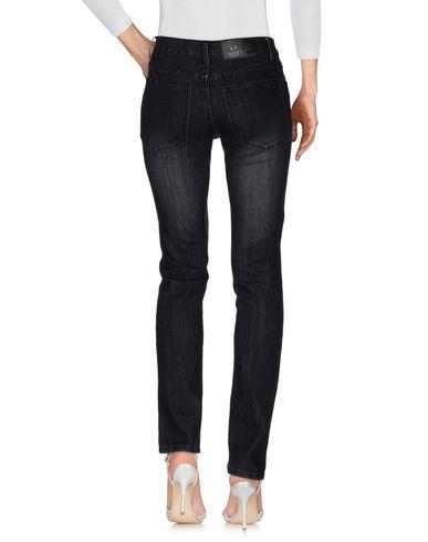Cheap Monday Jeans gå online VnZhy