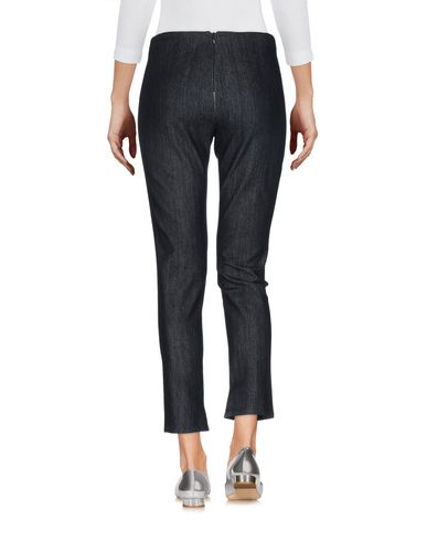 Pmba Jeans for fin online salg LpdKZ71