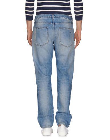 utløp for online ekstremt for salg Valentino Jeans Ejzyglh