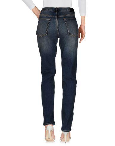 Blk Dnm Jeans anbefaler billig pris engros-pris billige online billig nytt utmerket kule shopping RYj4u