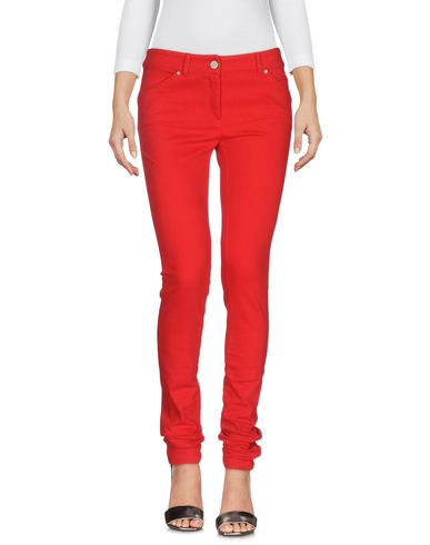 BALENCIAGA - Jeans