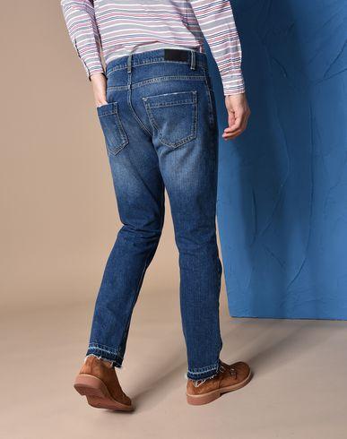8 Jeans Billig Verkauf Bestes Geschäft Zu Bekommen Billigsten Günstig Online Spielraum Browse Erkunden Online VbJBPTVPKb