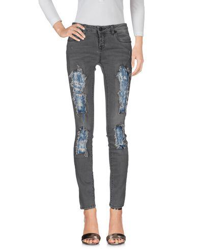 Opp? Jeans Jeans få autentiske online klaring online ebay ebay billig pris frakt fabrikkutsalg online salg populær A1GDOg2SU