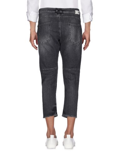 rabatt kjøpet Haikure Jeans utsikt salg 2014 kjøpe online autentisk 0nVEa2G