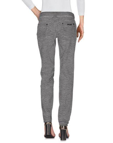 Just Cavalli Jeans utløpstilbud rabatt samlinger bl3fgfI3