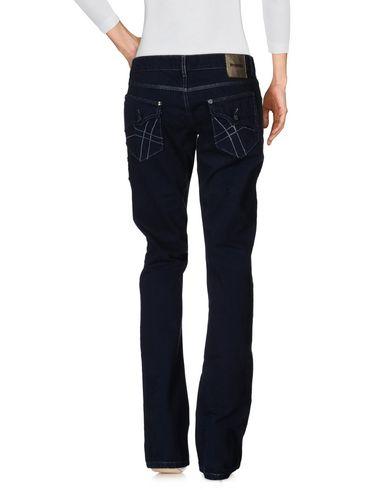 Pinko Jeans rabatt nytt klaring tappesteder gWwr4QP