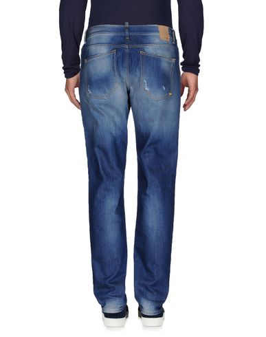 Geschäft THE EDITOR Jeans Besuchen Sie Neu zum Verkauf Günstigster Niedrigster Preis Verkauf Online einkaufen Outlet Pick A Best kDiYRHWW