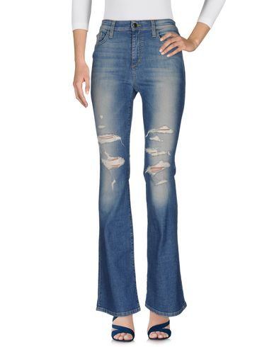JOES JEANS Jeans