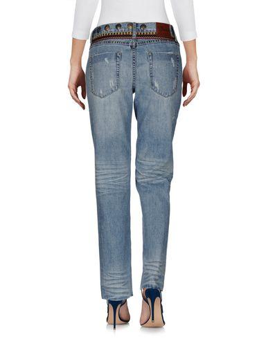 rabatt 2015 En X Oneteaspoon Pantalones Vaqueros rabatt ekte iXgV5