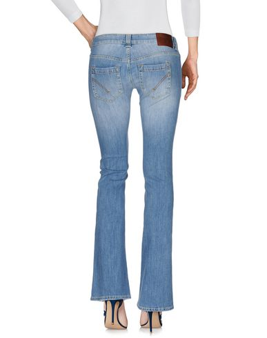 Dondup Jeans billig ebay zMLGt1nhlp