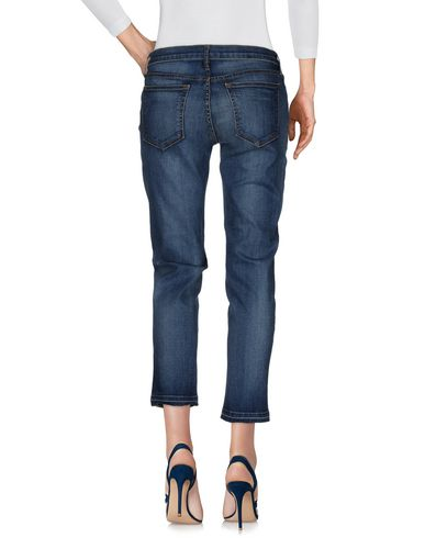 Spielraum Veröffentlichungstermine KORAL Jeans 100% Ig Garantiert Günstig Online FyvJorpK