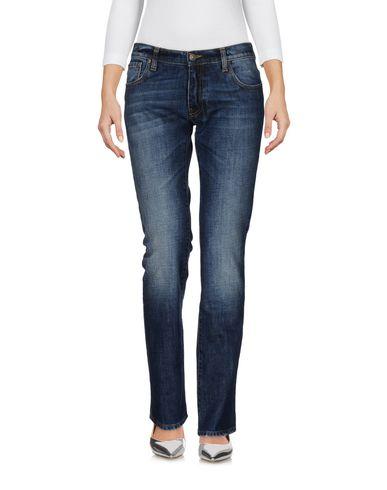 utløp komfortabel salg gratis frakt Gaelle Jeans Paris gratis frakt nettsteder ZpjugXBtPN