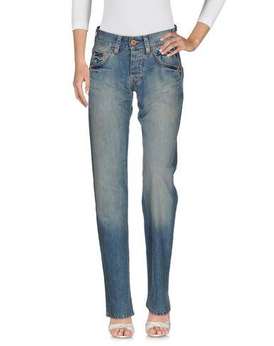 Pepe Jeans Jeans billig klaring nye stiler online fabrikken salg klaring Manchester wiki for salg gxOmT3eZ