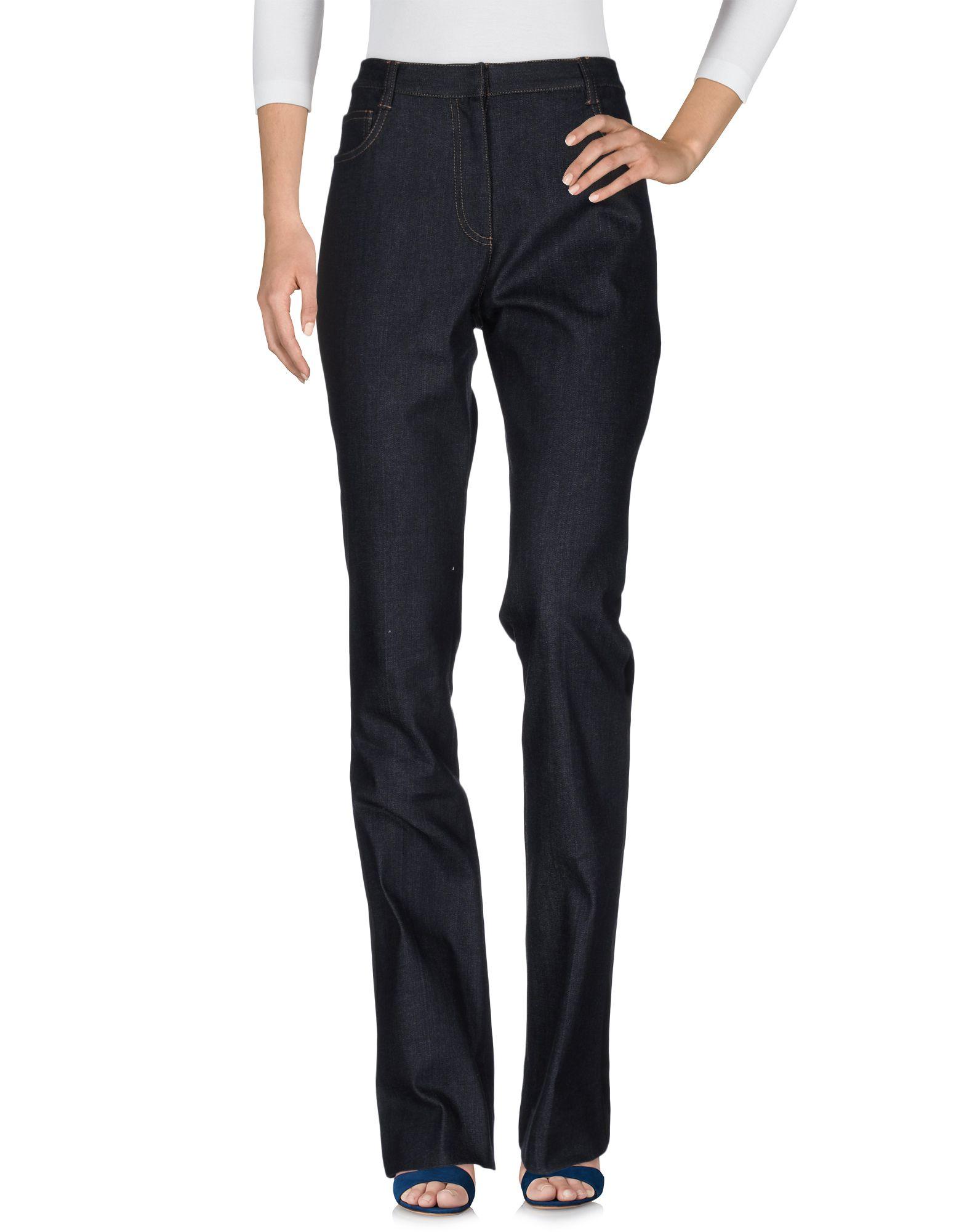 Pantaloni Jeans Miu Miu Donna - Acquista online su vZ9COs6B