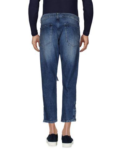 Rabatt Amazon PAURA Jeans Günstiger Preis Niedrig Versandgebühr Nicekicks Online Gehen Authentisch Verkauf Verkauf Browse 95zwMgT6