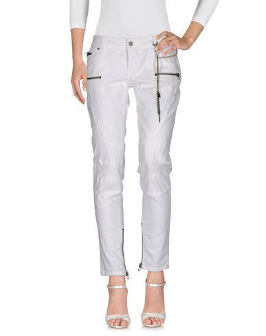 2W2M Jeans Aus Deutschland Mit Paypal Freiem Verschiffen sfxXKf1n