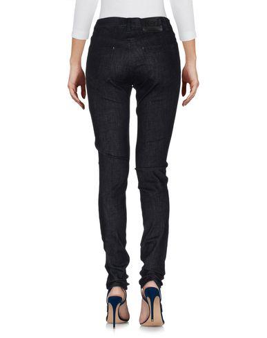 Redvalentino Jeans mote stil online bFLHYe5jA