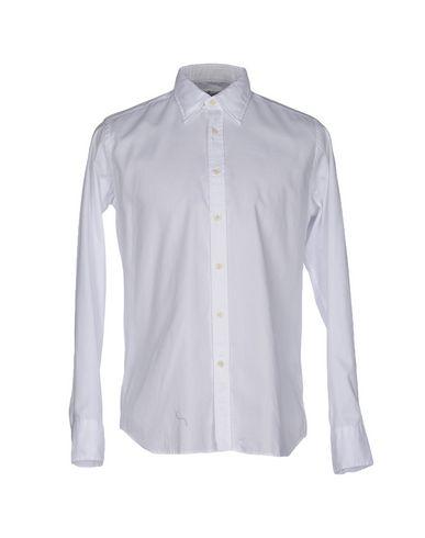 Bevilacqua Shirt Vaquera billig real 3eowl2tj