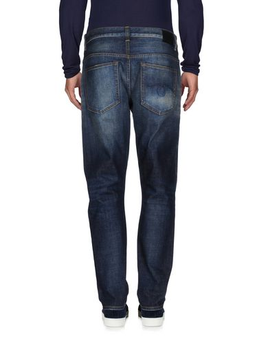 R13 Pantalones vaqueros