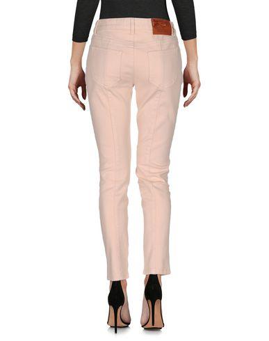 gratis frakt nettsteder Redvalentino Jeans bla for salg billig beste rabatt stikkontakt footlocker online AcAs3SDp