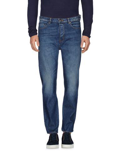 Golden Goose Deluxe Merke Jeans utløpstilbud salg populær stikkontakt gratis frakt ebay FO9zbs