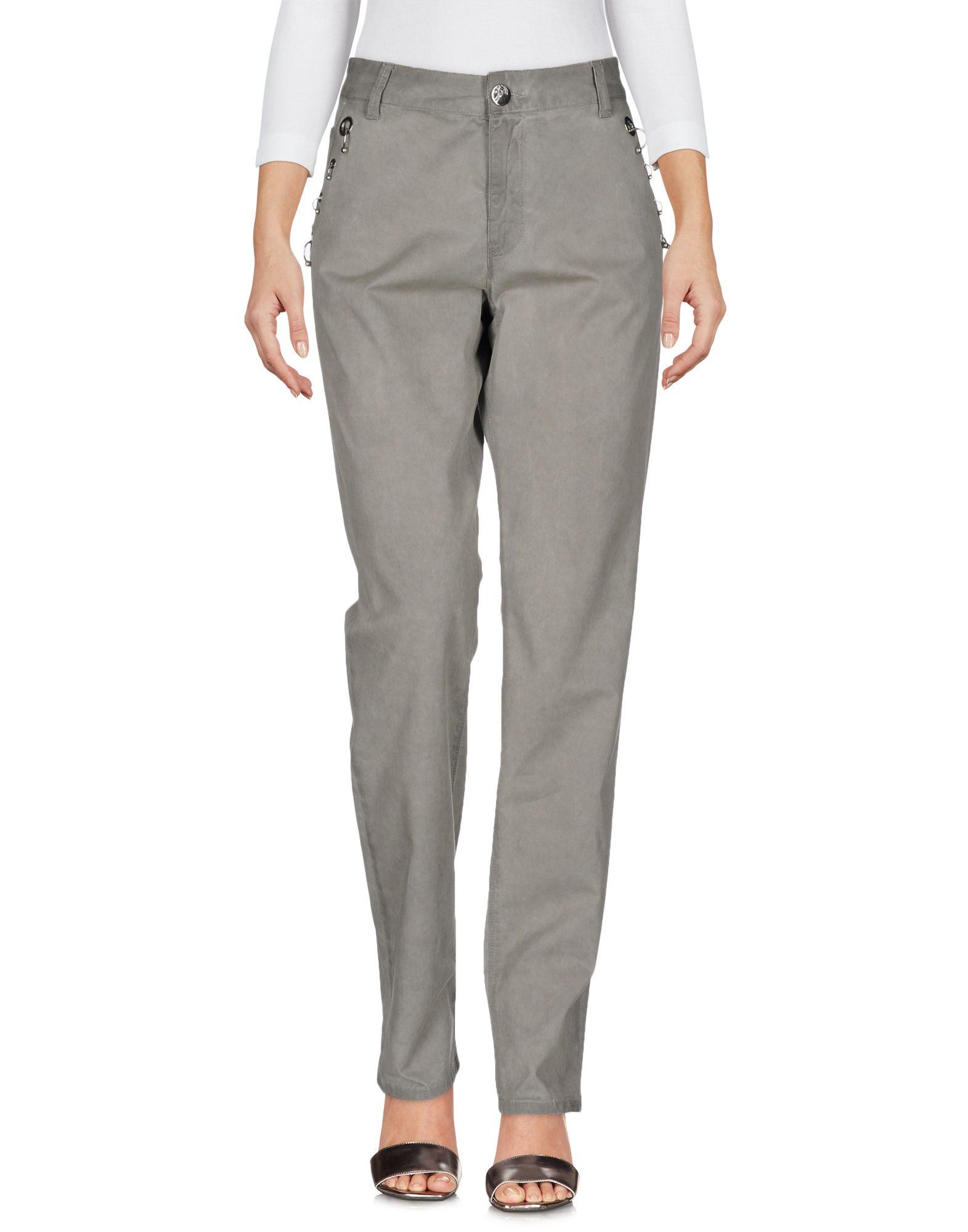 Pantaloni Jeans Versace Collection Donna - Acquista online su uq6klV3N