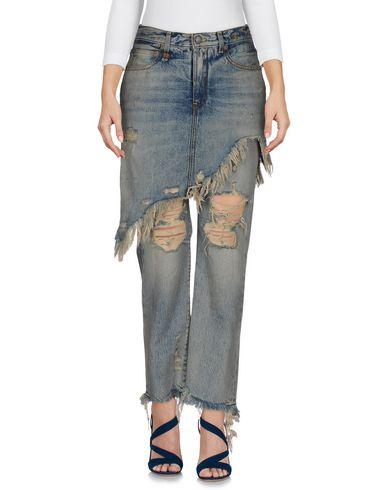 R13 Jeans Top Qualität 1MZ7n