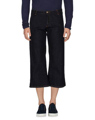Paros 'jeans klaring billig online sn4mBgAb