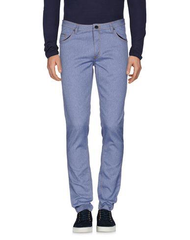 Tom Jeans Rebl bla for salg ovMnrgwIO3