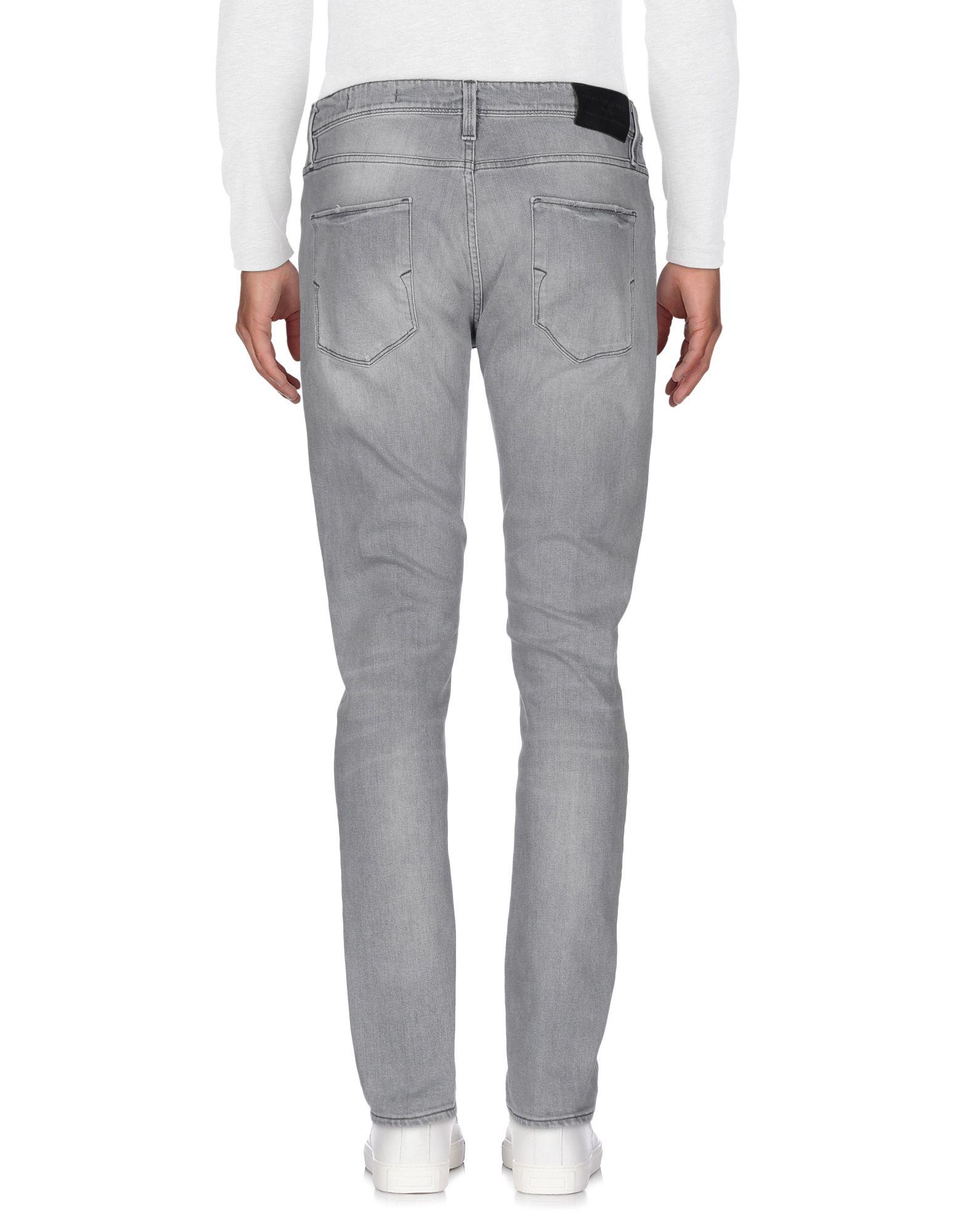 Pantaloni Jeans - Selected Homme Uomo - Jeans 42579923PJ 85f6f1