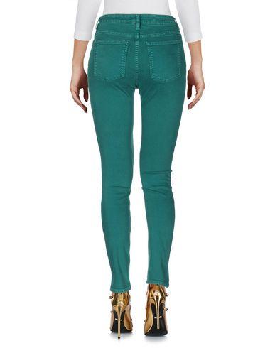 kjøpe billig bla Acne Studios Jeans rabatt perfekt gSEvk