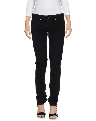 Omsorg Label Jeans engros-pris fra Kina online wkZaGaL