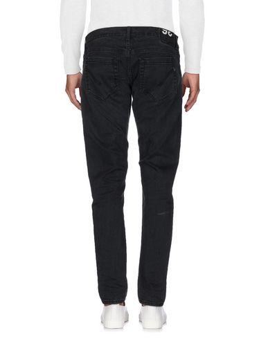 Dondup Jeans salg Inexpensive eksklusiv GrDifC