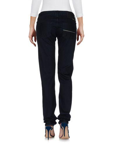 Omsorg Label Jeans billig CEST klaring U8qCD