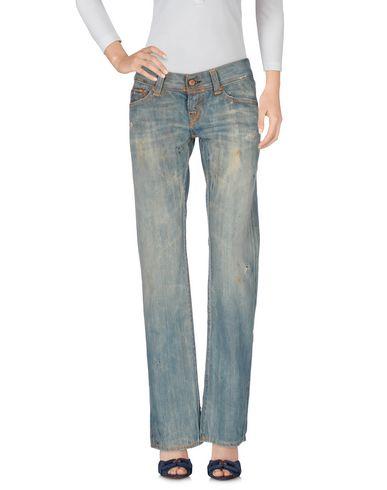 Günstig Kaufen Low-Cost Ausgezeichnete Online-Verkauf CARE LABEL Jeans 2018 Neueste Billig Größte Lieferant Freies Verschiffen Countdown-Paket iUS5f2F
