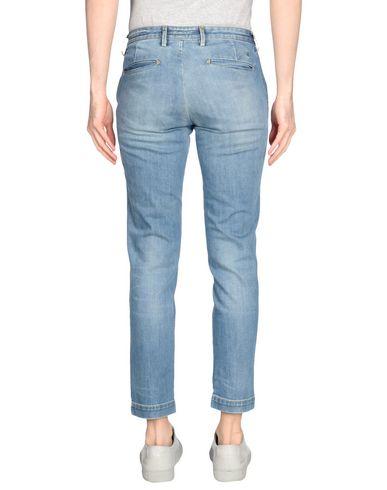 AT.P.CO Jeans Verkauf Perfekt Verkauf Verkauf Online XaJJ4DO