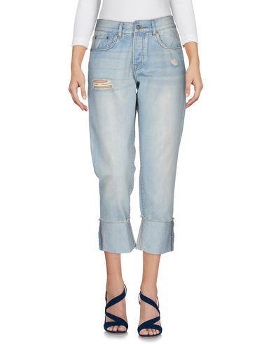 DENIM - Denim trousers Scout 7q10qKayJ