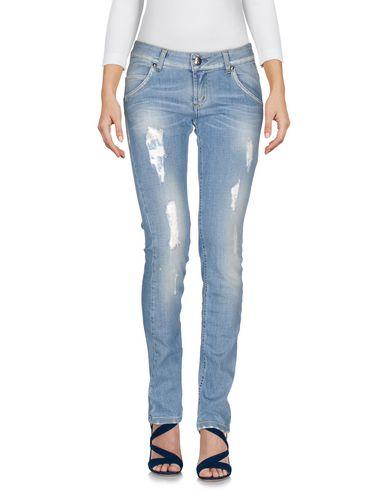 Scee Av Twin-satt Pantalones Vaqueros salg nye stiler ZtKHag
