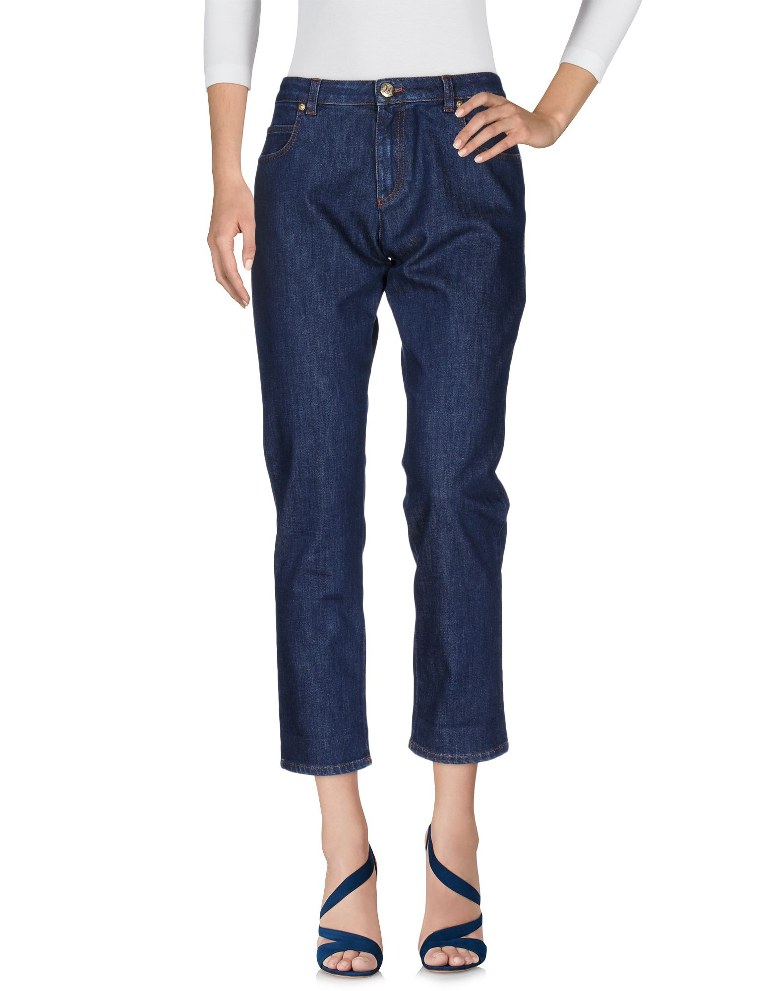 Pantaloni Jeans Sonia Rykiel Donna - Acquista online su 9QUjMpfCF