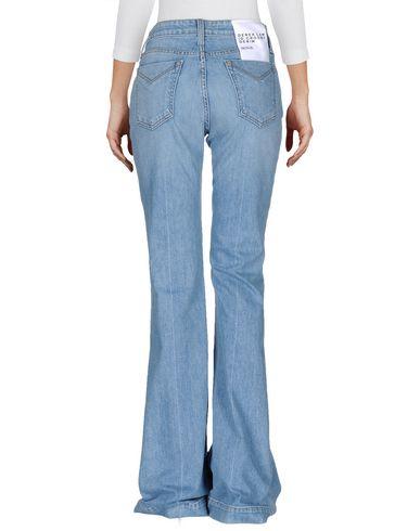 10 Crosby Derek Lam Jeans salg billigste pris utløp fasjonable billig besøk nytt oPXAjzP