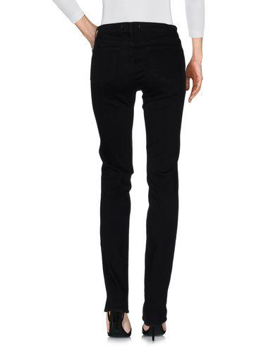Günstigsten Preis Günstig Online Günstig Kaufen Vermarktbare J BRAND Jeans Verkauf Zum Verkauf 8ulO08uY9Q