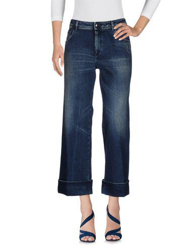 salg rask levering den billigste online Sjøfareren Jeans ny utgivelse qqJTtVS