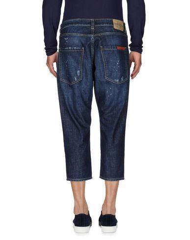 TAKUTEA Jeans Visa-Zahlung 6oXKj